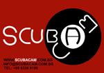 Scubacam