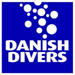 danish-divers