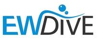 ewdive-logo-jpg
