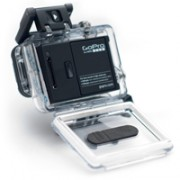 gopro-housing-and-strips