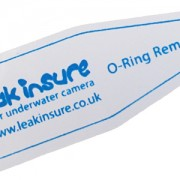 Leak Insure O-ring remover