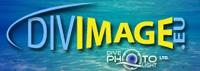 plongimage-logo-sm