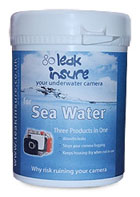 prod-seawater